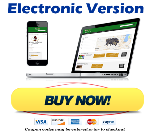 buy-now-electronic-version-web
