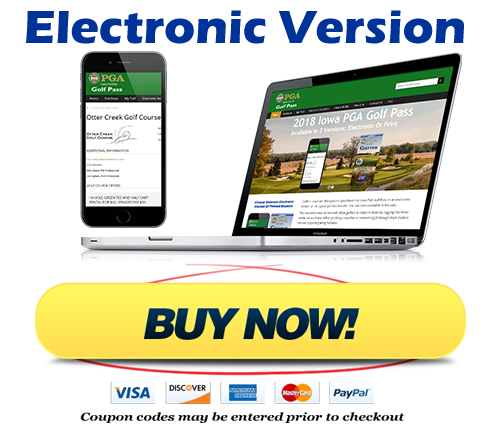 Buy Now Electronic Version